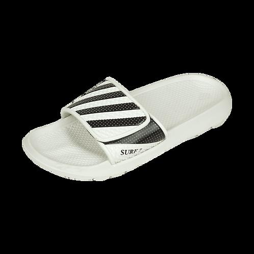 FF88M | Velcro Slider
