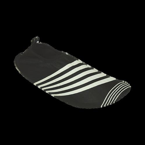 AQ07M | Sand Socks