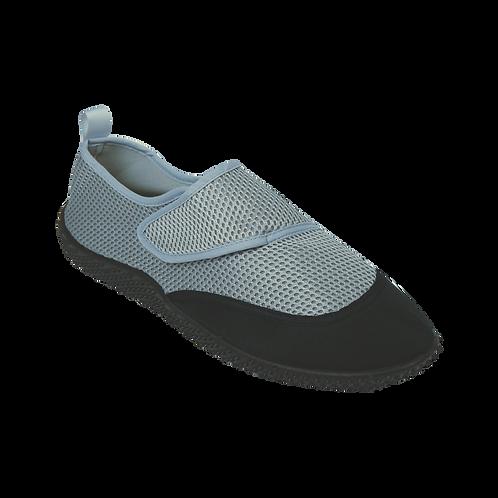 AQ11M | Velcro Aqua Shoes