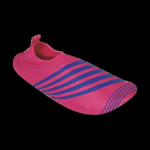 AQ07W | Sand Socks