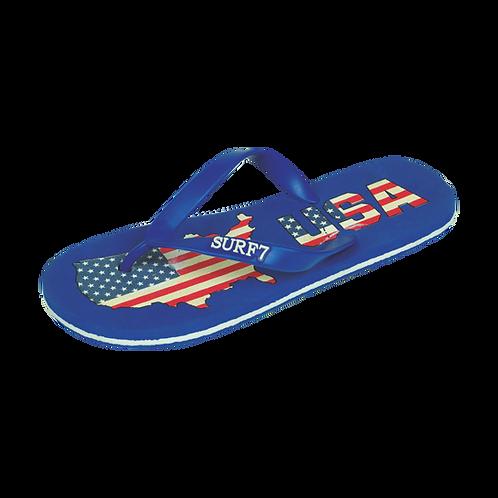 FF064M | USA Flip-Flop