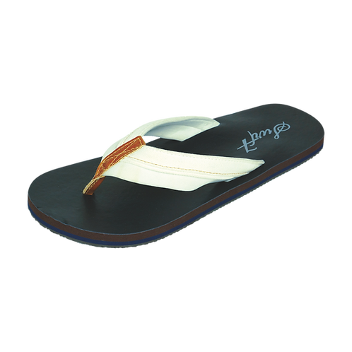 FF91M | Resort Flip-Flop