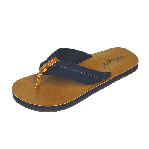 FF90M | Resort Flip-Flop