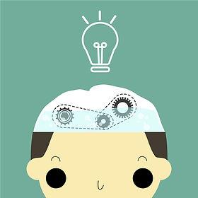 lightbulb brain.jpg