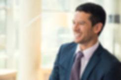 In-house legal recruitment register