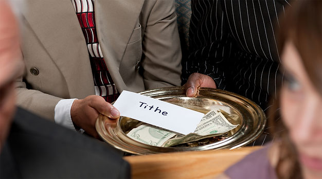 tithing pic.jpg