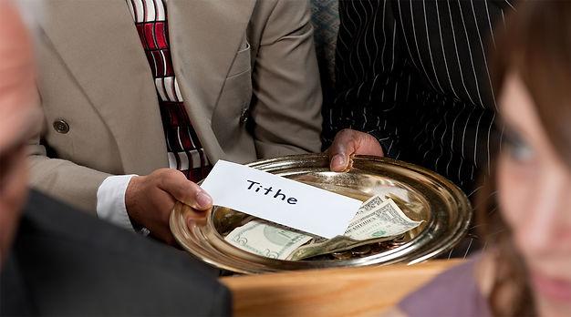 tithing pic.jpg