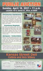 0418 Todd Crill Kansas Street Deli.jpg