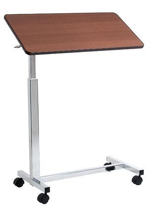 Tavolino servitore automatico 1 piano MOPEDIA