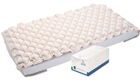 Materasso antidecubito ad aria EXCEL 2000 LEVITAS