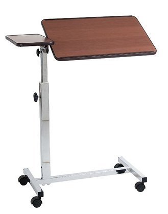 Tavolino servitore automatico MOPEDIA