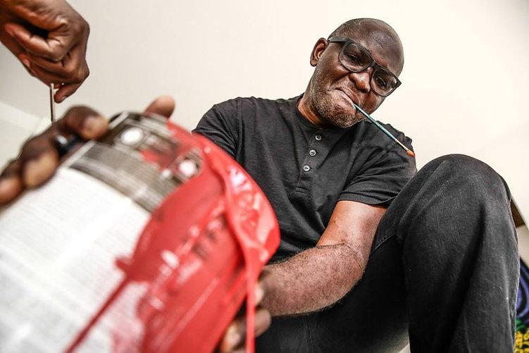 Victor-Ekpuk-Lagos-Tom-Saater-8479.jpg