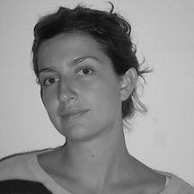 Foto_Natalia-Orendain_Fotograf-Ananda-Fr
