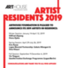 2019 Residents_Arthouse Foundation.jpg