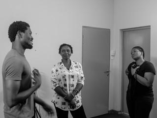 Photography Workshop with Kadara Enyeasi