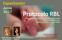 Musicoterapia para bebés prematuros y sus padres en Argentina