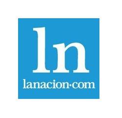 La Nación 2009