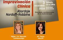 Improvisación Clínica para musicoterapeutas en Argentina,musicoterapia musico centrada en Buenos Aires