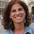Francesca Fedrizzi Tangoterapia APEM Argentina   Caballito (CABA) y Beccar (Zona Norte)
