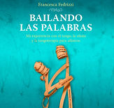 Publicaciones de musicoterapia y tangoterapia en castellano inglés e italiano