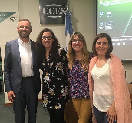 Con Andrea Navarrete y Wolfgang.jpg
