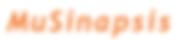 Publicacion digital sobre temas de salud musicotepia terapia ocupacional fonoaudiologia tartamudez