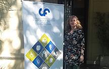 Claudia Luícia Díaz Tartamudez Deglución Fonoaudiología en Belgrano y Nuñez