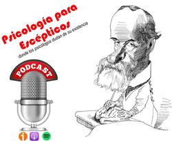 Podcast 2020