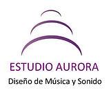 MuSinapsis | Publicacion digital de APEM Argentina | Auspicio Estudio Aurora EStudio de Grabacion