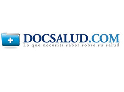 DocSalud Columna