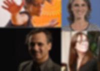 Collage Vs 2.jpg