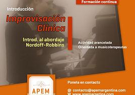 Improv Clinica 2021 Generico.jpg