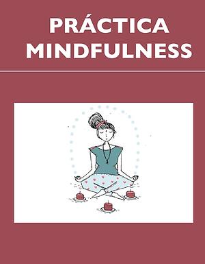 Mindfulness APEM Argentina