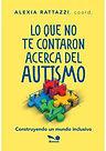 lo-que-no-te-contaron-acerca-del-autismo