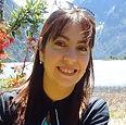 Marcela Korrenfeld Kinesiologa Fisiatra Rehabilitación Motora Trastornos Motores Musicos Deportistas