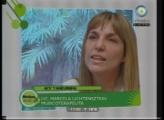 TV Pública - 2010