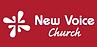 newvoicechurch_logo_edited_edited.png
