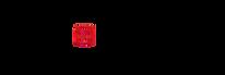 LifeChurch_StPeters_Horizontal_Black_Red