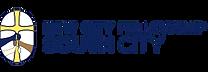logo-main-initial_edited.png