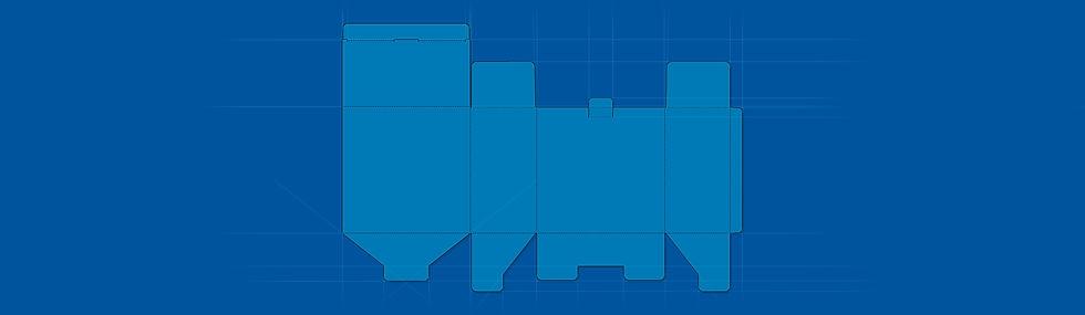 SLIDER1-azul.jpg
