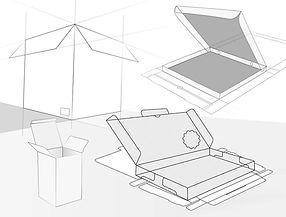 imagen_diseño_extructural_web.jpg
