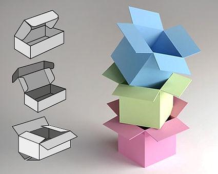 imagen-cajas.jpg