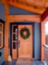 Westmount-Entry.jpg
