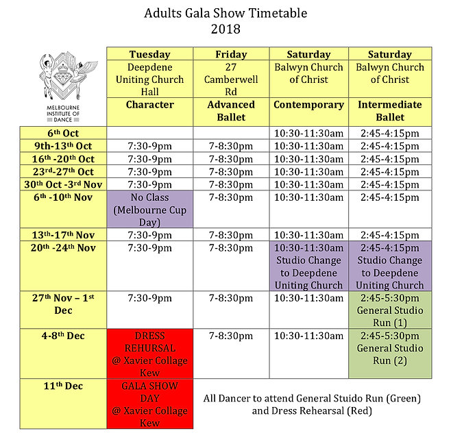 Adults Gala Show Timetable 2018.jpg