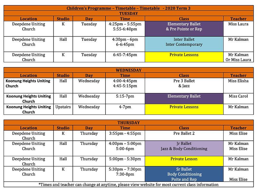 MIOD Timetable term 3 2020 Kids p1.jpg