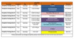 MIOD Timetable term 3 2020 Kids p2.jpg