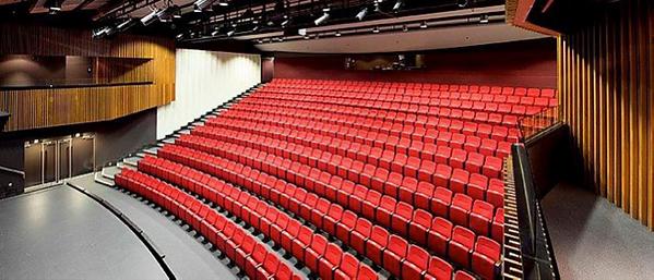 Theatre Xavier.png