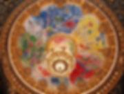 chagall opera 1.jpg