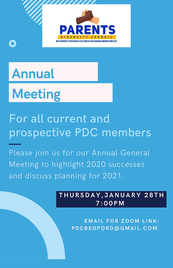 PDC January Meeting 2021.png