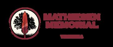 2021-MathiesenMemorial-Logo-RedFeather-B